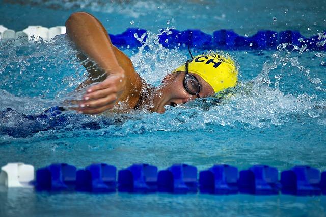 Cancer : le sport pour surmonter la maladie et augmenter ses chances de guérison
