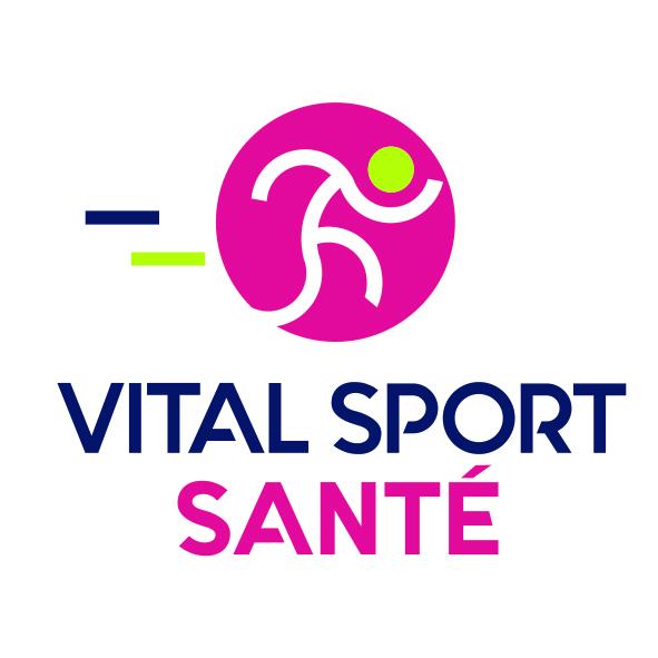 La vitalité par le sport